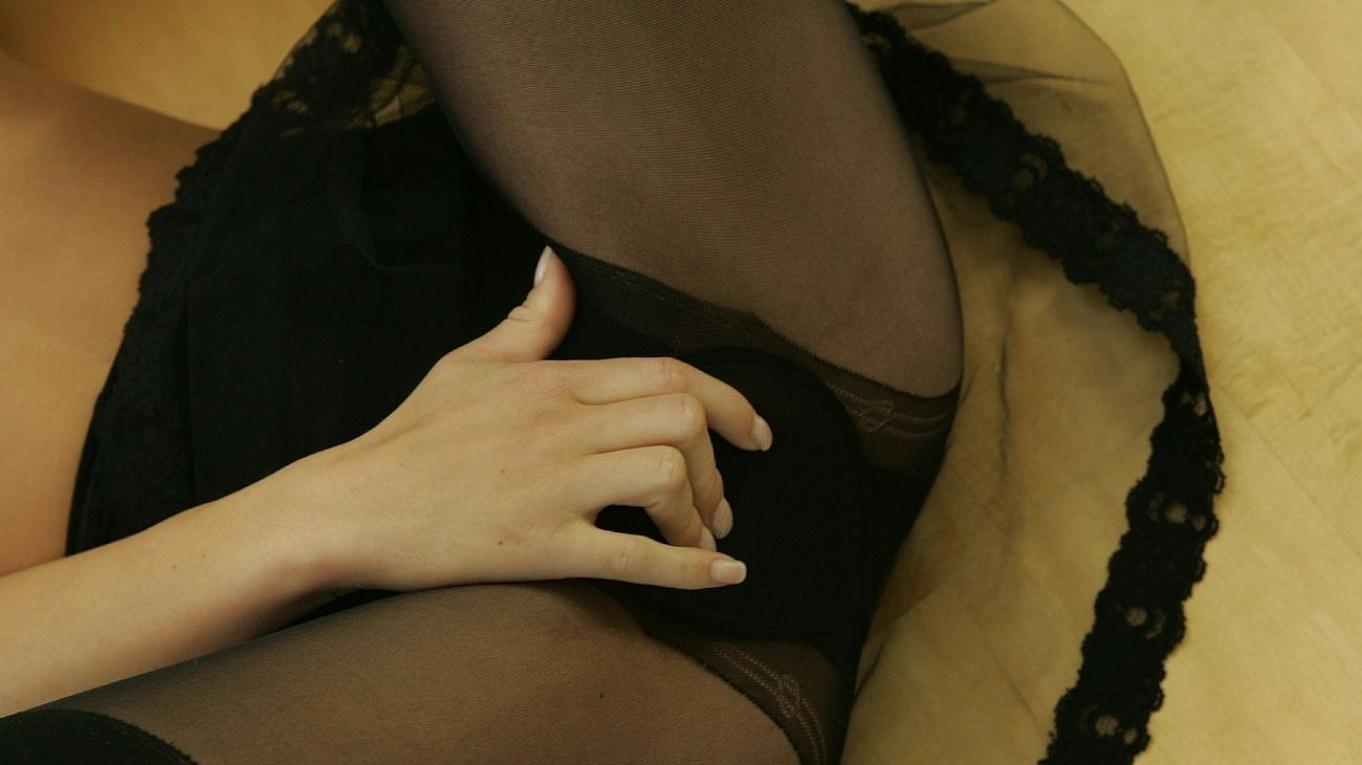 Watch Upskirt Nylon Panties Videos on sungrocentre.info, the biggest free porn tube .